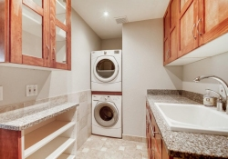 10123-Silver-Maple-Littleton-large-033-031-Laundry-Room-1500x1000-72dpi