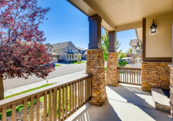 07-Front-Patio-1
