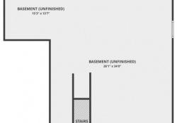 10255-Greenfield-Cir_Basement