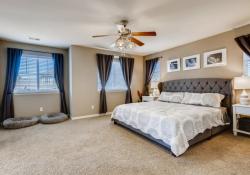 29-2nd-Floor-Primary-Bedroom