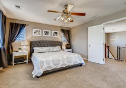 30-2nd-Floor-Primary-Bedroom