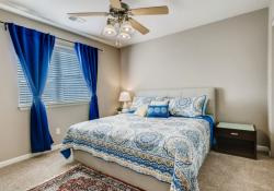 36-2nd-Floor-Bedroom