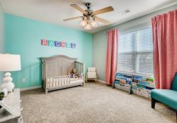 37-2nd-Floor-Bedroom