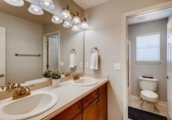 38-2nd-Floor-Bathroom-1