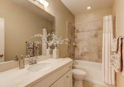 10635-Timberdash-Ave_Bathroom1