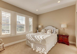 10635-Timberdash-Ave_Bedroom1A