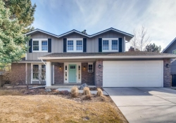 10846-E-Berry-Ave-Englewood-CO-large-001-001-Exterior-Front-1500x1000-72dpi