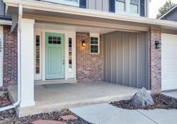 10846-E-Berry-Ave-Englewood-CO-large-002-004-Exterior-Front-Entry-1500x1000-72dpi