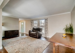 10846-E-Berry-Ave-Englewood-CO-large-005-002-Living-Room-1500x1000-72dpi