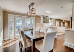 10846-E-Berry-Ave-Englewood-CO-large-006-006-Dining-Room-1500x1000-72dpi