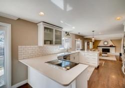 10846-E-Berry-Ave-Englewood-CO-large-007-025-Kitchen-1500x1000-72dpi