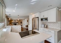 10846-E-Berry-Ave-Englewood-CO-large-008-023-Kitchen-1500x1000-72dpi