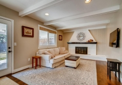 10846-E-Berry-Ave-Englewood-CO-large-012-014-Family-Room-1500x1000-72dpi