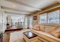 10846-E-Berry-Ave-Englewood-CO-large-013-003-Family-Room-1500x1000-72dpi