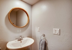 10846-E-Berry-Ave-Englewood-CO-large-014-011-Powder-Room-1500x1000-72dpi