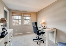 10846-E-Berry-Ave-Englewood-CO-large-018-016-2nd-Floor-Bedroom-1500x1000-72dpi
