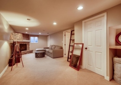 10846-E-Berry-Ave-Englewood-CO-large-024-020-Lower-Level-Recreation-Room-1500x1000-72dpi
