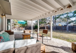 10846-E-Berry-Ave-Englewood-CO-large-025-009-Patio-1500x1000-72dpi