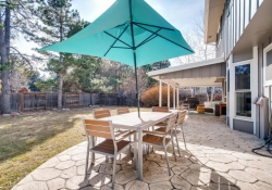 10846-E-Berry-Ave-Englewood-CO-large-026-028-Patio-1500x1000-72dpi
