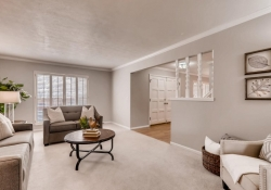 10975 E Berry Ave Englewood CO-large-006-7-Living Room-1500x1000-72dpi