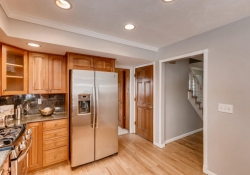 10975 E Berry Ave Englewood CO-large-011-4-Kitchen-1500x1000-72dpi