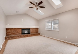 10975 E Berry Ave Englewood CO-large-015-9-Family Room-1500x1000-72dpi