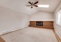 10975 E Berry Ave Englewood CO-large-016-12-Family Room-1500x1000-72dpi