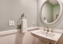 10975 E Berry Ave Englewood CO-large-018-16-Powder Room-1500x1000-72dpi