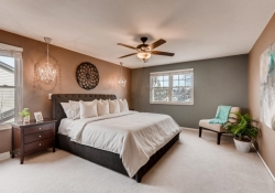 10975 E Berry Ave Englewood CO-large-020-30-2nd Floor Master Bedroom-1500x1000-72dpi