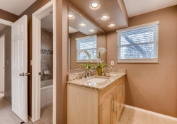 10975 E Berry Ave Englewood CO-large-023-25-2nd Floor Master Bathroom-1500x1000-72dpi
