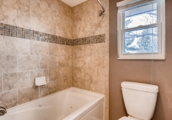 10975 E Berry Ave Englewood CO-large-024-15-2nd Floor Master Bathroom-1500x1000-72dpi