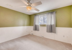 10975 E Berry Ave Englewood CO-large-025-20-2nd Floor Bedroom-1500x1000-72dpi