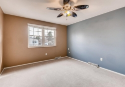 10975 E Berry Ave Englewood CO-large-027-19-2nd Floor Bedroom-1500x1000-72dpi