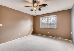 10975 E Berry Ave Englewood CO-large-028-11-2nd Floor Bedroom-1500x1000-72dpi