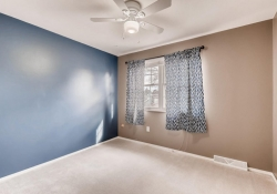10975 E Berry Ave Englewood CO-large-029-35-2nd Floor Bedroom-1500x1000-72dpi