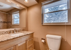 10975 E Berry Ave Englewood CO-large-030-33-2nd Floor Bathroom-1500x1000-72dpi