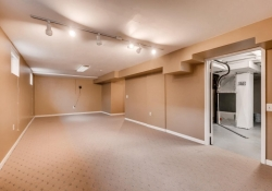 10975 E Berry Ave Englewood CO-large-033-29-Lower Level Recreation Room-1500x1000-72dpi