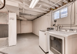 10975 E Berry Ave Englewood CO-large-034-23-Lower Level Laundry Room-1500x1000-72dpi
