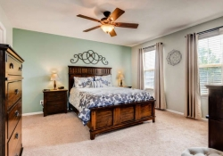1131 Riddlewood Road Littleton-small-016-12-2nd Floor Master Bedroom-666x444-72dpi
