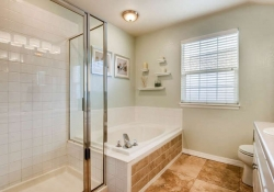 1131 Riddlewood Road Littleton-small-018-13-2nd Floor Master Bathroom-666x444-72dpi
