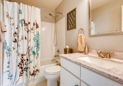 1131 Riddlewood Road Littleton-small-021-10-2nd Floor Bathroom-666x444-72dpi