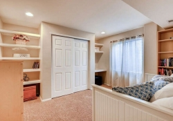 1131 Riddlewood Road Littleton-small-024-15-Lower Level Bedroom-666x444-72dpi