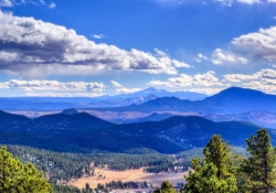 11629_Nichols_Way_Conifer_CO-large-003-23-Mountain_Views_1-1499x1000-72dpi