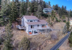 11629_Nichols_Way_Conifer_CO-large-004-20-Aerial_Exterior_2-1500x844-72dpi