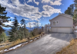 11629_Nichols_Way_Conifer_CO-large-008-22-Side_Exterior-1500x1000-72dpi