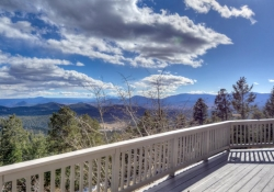 11629_Nichols_Way_Conifer_CO-large-011-24-Upper_Deck-1500x993-72dpi