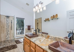 11629_Nichols_Way_Conifer_CO-large-018-7-Master_Bathroom-1499x1000-72dpi