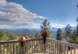 11629_Nichols_Way_Conifer_CO-large-019-25-Side_Deck_View-1500x996-72dpi