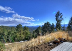 11629_Nichols_Way_Conifer_CO-large-021-21-Lower_Deck_View-1500x994-72dpi