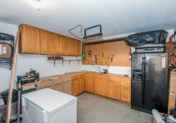11629_Nichols_Way_Conifer_CO-large-026-16-Utility_Room-1499x1000-72dpi